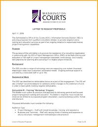 Course Proposal Template Course Proposal Examples Corporate Training Template