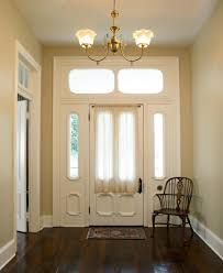 photo page front door chandelier whl collections foyer ideas hall entry lighting large lantern rustic chandeliers elegant for and modern entrance