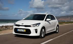 2018 kia rio hatchback.  hatchback on 2018 kia rio hatchback car and driver