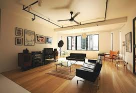 track lighting for living room. Awesome Track Lighting Ceiling Fan Living Room Throughout Light Remodel 1 For