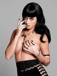 List Of Female Singers Hottest Female Pop Singers List Of Sexy Women Pop Stars