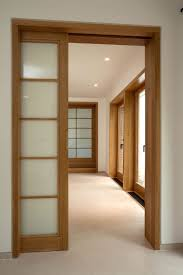 interior pocket french doors. Capital French Pocket Doors Simple Design For Interior With Inside Rail
