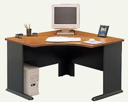 computer desk office. Nice Office Furniture Computer Desk Danyhoc
