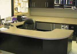 laminate kitchen countertops.  Laminate Able Woodwork Ltd Are Kitchen Countertop Manufacturers With Hundreds Of  Colours And Patterns Available In Laminate Countertops Including Making Your  Intended Kitchen Countertops A