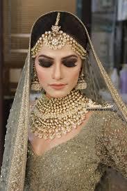 shweta gaur makeup artist salon academy photos safdarjung enclave delhi insutes for