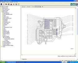wiring diagram vauxhall corsa c fuse box diagram desyqahy wiring electrical wiring diagram house at Fuse Wiring Diagram