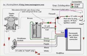 ignition interlock device wiring diagram wiring diagrams Wiring Diagram 1973 Fiat Italian at Fiat Uno Distributor Module Wiring Diagram