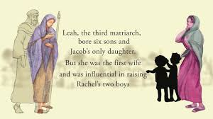 Lives and Legacies: Mothers of the Faith by Cheryl Rhodes - YouTube