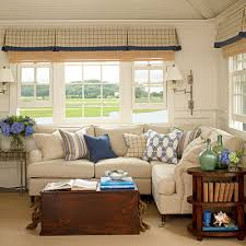 Cape Cod Living Room Mesmerizing Small Room Design Awesome Sectional In Small Room Ideas Designer