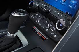 2015 corvette interior. show more 2015 corvette interior