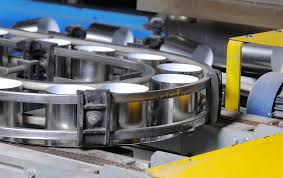 commercial canning equipment. Interesting Commercial Throughout Commercial Canning Equipment M