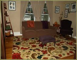 home and furniture luxurious area rugs kohls of mohawk home design ideas area rugs kohls