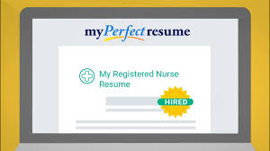 Create Perfect Resume How To Create The Perfect Resume Using Our Resume Templates Myperfectresume