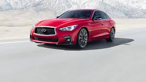 2018 infiniti q50. delighful q50 2018 infiniti q50 equipped with 37 30liter twin turbo v6 engine on infiniti q50