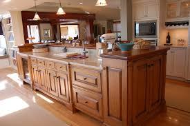 kitchen-design-duxbury-ma-south-shore-cabinet