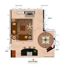 office space planning boomerang plan. contemporary planning furniture space planning office planning with boomerang plan