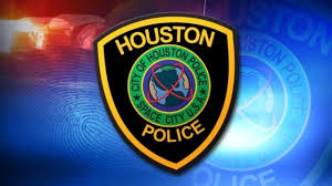 I Am Being Targeted By The Houston Police Department The Conscious