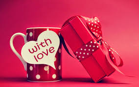 sweet love heart couple kiss full hd wallpapers