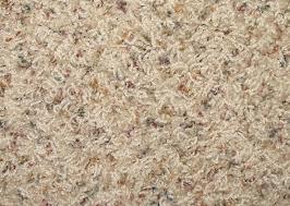 recommendations frieze carpet beautiful mohawk carpet reviews than new frieze carpet ideas sets high resolution wallpaper