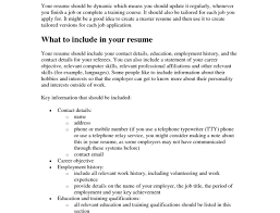 100 how to make my resume look better ideal resume for mid