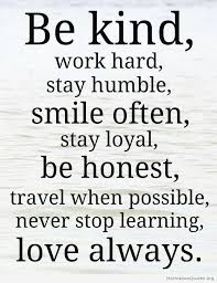 Humble Quotes Stunning Quotes About Humble Beauty Motivational Quotes