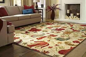 mohawk area rugs discontinued in fl style