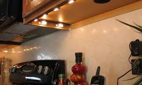 full size of lighting kichler led lighting amusing kichler led under cabinet lighting problems acceptable