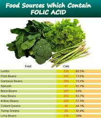 Pin On Health Healing Diseases Natural Remedies