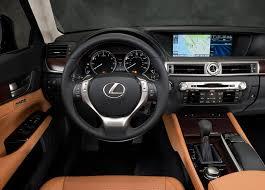 lexus is 250 interior 2015. lexus is 250 interior 2015