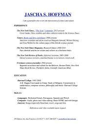 Chef Job Description Resume Brilliant Cover Letter Australia Chef video clerk cover letter 92