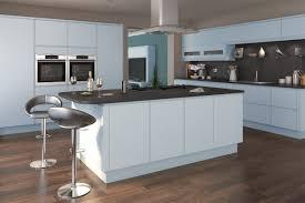 Beautiful Kitchens Pinterest Construction News Bournemouth Builder Beautiful Kitchen Home