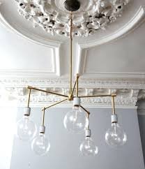 modern light fixtures thinking about making your own light fixture gotta check out these contemporary modern