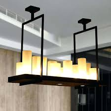large size of black candle chandelier warehouse of upper light and 3 lower led bulbs