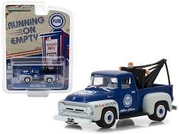 Diecast Model Cars wholesale toys dropshipper drop shipping 1956 ...