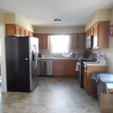 Photo Of Bath Plus Kitchen Design Remodel   Alexandria, VA, United States.  The