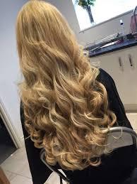 Cachet Hair Design Remicachet Hashtag On Twitter
