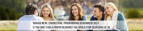 marketing services assignment help writing services online usa   assignment writing help