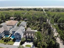 Lenore & Gary Carter   Hilton Head   WEICHERT, REALTORS®-Coastal ...