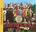 Sgt. Pepper's Lonely Hearts Club Band [50th Anniversary Edition] [2 CD]