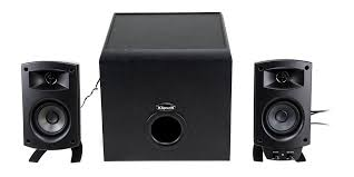 sound system clipart. the klipsch promedia 2.1-ch. bluetooth sound system drops to $100 (reg. $140) clipart