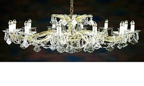 chandelier for low ceiling dining room chandeliers for lower ceilings dining room lighting low ceilings chandeliers chandelier for low ceiling
