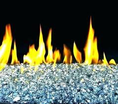 gas fireplace rocks gas fireplace glass fireplace glass inserts glass rock gas fireplace gas fireplace rocks glass