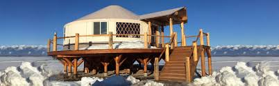 the true cost of building a yurt introduction