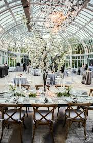 brooklyn botanic garden photo from paris with love