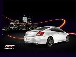 Review: 2012 Honda Accord Coupe HFP | Petrolsexual