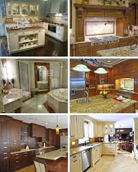 east central countertops and cabinets llc collage
