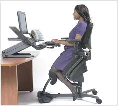 desk chairs for bad backs. Beautiful Desk Office Desk Chairs For Bad Backs Amazing Of Chair Pertaining To Remodel 11