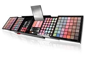 makeup kit box walmart. organizer walmart canada eye makeup beauty kits kit box n