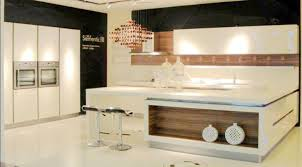 Furniture Kitchen Kitchen Furniture Accessories 2016 Kitchen Ideas Designs