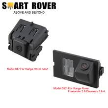 sony tv accessories. car sony ccd backup camera for land rover freelander 2 discovery 3 4 range sport sony tv accessories